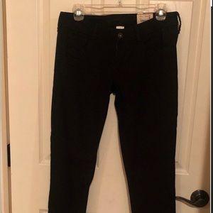 Azinona pants